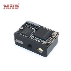 Factory Outlet OEM 1D CCD Embedded Scanner Module Engine