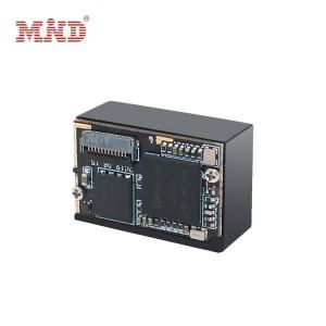 MINI barcode scanner engine module high performance fast 1D 2D codes scanning qr reader OCR