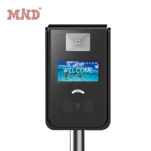 P18-L2 Bus Card validator USB bus rfid smart card reader