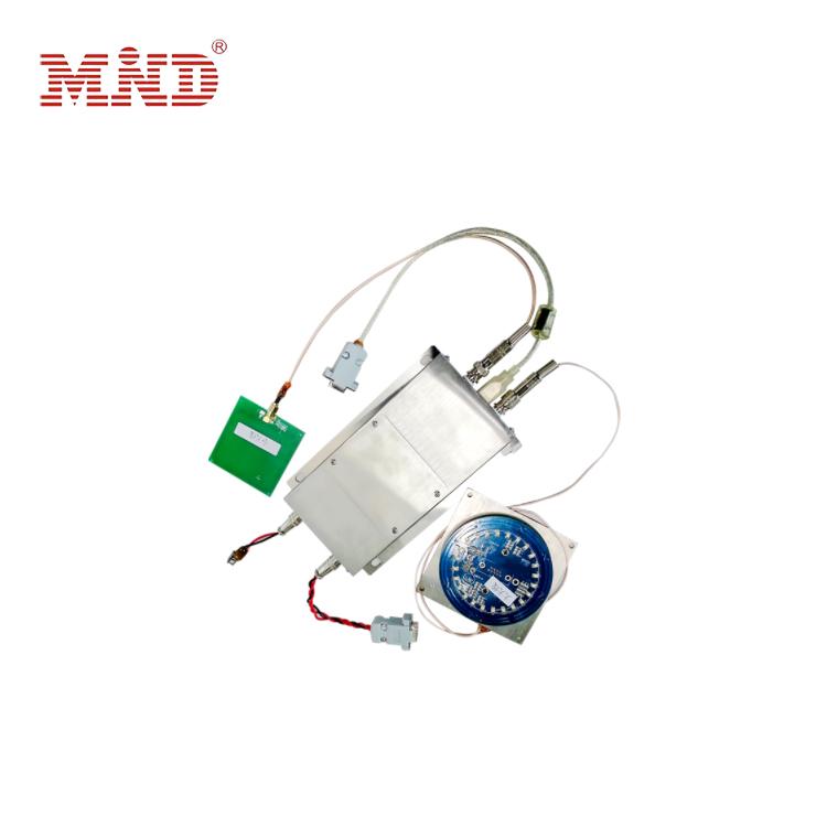 T200 Metro Reader Module (1)