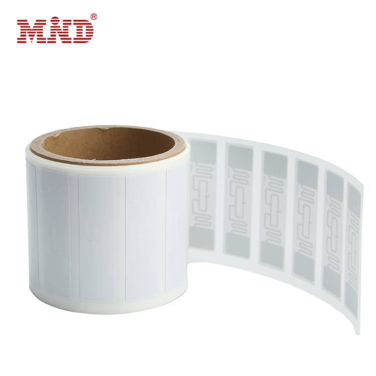 RFID White label, RFID sticker Featured Image