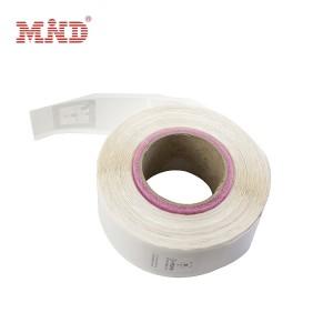 RFID White label, RFID sticker